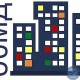 Объединение совладельцев многоквартирных домов