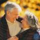 пенсии эмигрантов